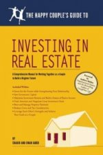 Happy Couple's Guide to Investing in Real Estate