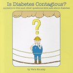 Is Diabetes Contagious?