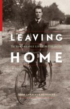 Leaving Home