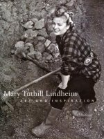 Mary Tuthill Lindheim