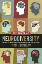 Power of Neurodiversity