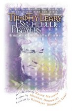 Psychedelic Prayers