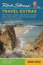 Rick Steves' Travel Extras