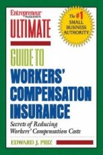 Ultimate Guide to Workers Compensation Insurance