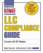Ultimate LLC Compliance Guide