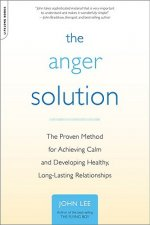 Anger Solution