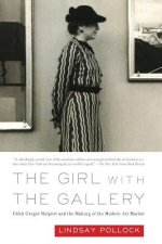 Girl with the Gallery