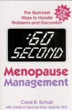 :60 Second Menopause Management
