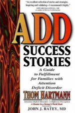 Add Success Stories