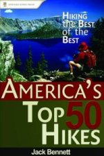 America's Top 50 Hikes