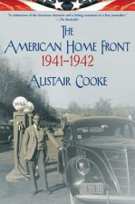 American Home Front