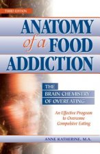 Anatomy of a Food Addiction