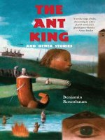 Ant King