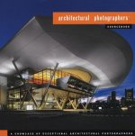 Architectural Photographers Sourcebook