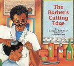 Barber's Cutting Edge