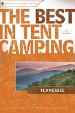 Best in Tent Camping. Tennessee