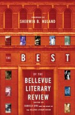 Best of the Bellevue Literary Review