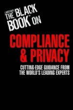 Black Book on Compliance and Privacy