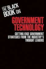 Black Book on Government Technology