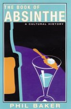 Book of Absinthe
