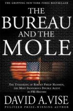 Bureau and the Mole