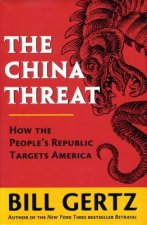 China Threat