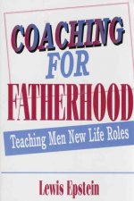 Coaching for Fatherhood: