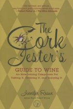 Cork Jester's Guide to Wine