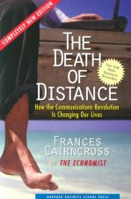 Death of Distance