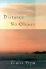 Distance No Object