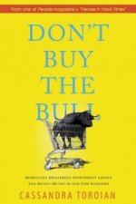 Don't Buy the Bull