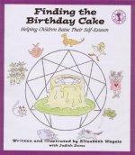 Finding the Birthday Cake
