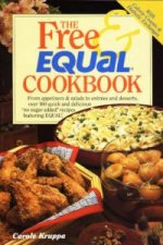 Free and Equal Cookbook