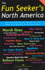 Fun Seeker's North America