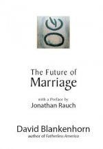 Future of Marriage
