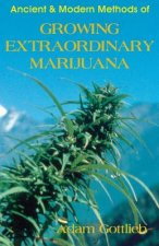 Growing Extraordinary Marijuan