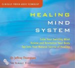 Healing Mind System