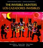 Invisible Hunters