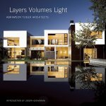 Layers Volumes Light