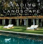 Leading Residential Landscape Professionals