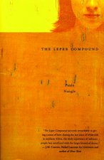 Leper Compound