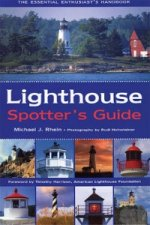 Lighthouse Spotter's Guide