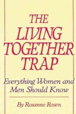 Living Together Trap