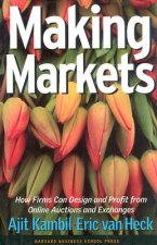 Making Markets