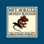 Mice, Morals and Monkey Business