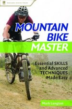 Mountain Bike Master