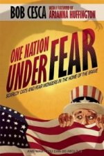 One Nation Under Fear