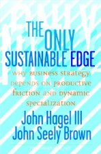 Only Sustainable Edge