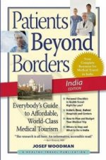 Patients Beyond Borders India Edition