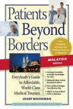 Patients Beyond Borders, Malaysia Edition